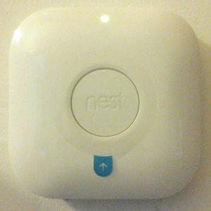 NEST - Heat Link